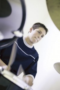drumtuition2